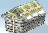 پرداخت وام اجاره که قرار بود از اول شهریور اجرایی شود، هنوز به صورت سراسری اجرا نشده است