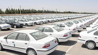 تقاضای شکل گرفته در بازار خودرو کاذب است