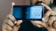 عرضه یک موبایل ۵G ارزان قیمت  در سال۲۰۲۰