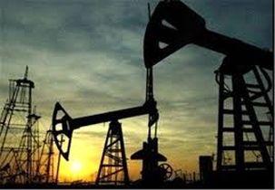 نگاهی به قیمت نفت در یک ماه گذشته/رشد 88 درصدی قیمت نفت خام در یک ماه گذشته