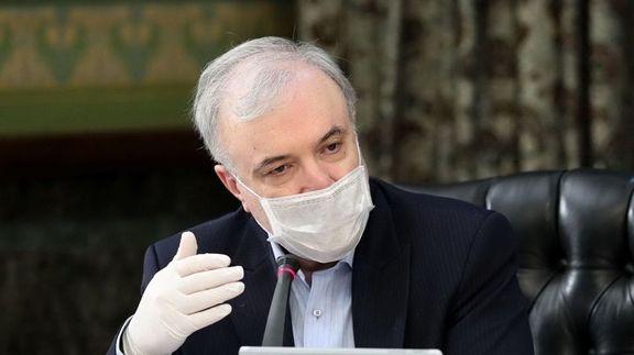 تزریق واکسن ایرانی کرونا از بهار ۱۴۰۰ آغاز میشود/ شروع واکسیناسیون گروههای خاص قبل از ۲۲ بهمن